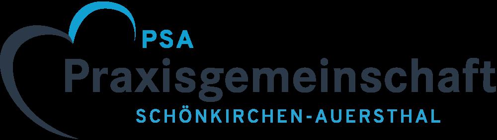 Dr. Kozlowsky  – Dr. Sommer-Wimmer – Arzt Auersthal Schönkirchen -Praxisgemeinschaft